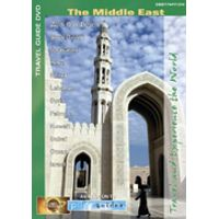 Middle East, The