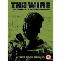The Wire - Series 2