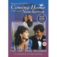 Rosamunde Pilchers Coming Home/Nancherrow