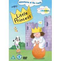 Little Princess - Volume 2