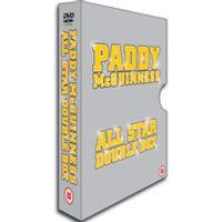Paddy McGuinness - Box Set