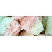 Coconut Ice