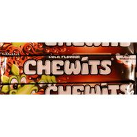 Cola Chewits