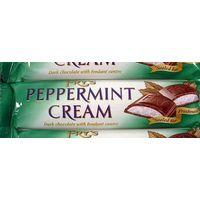 Frys Peppermint Cream