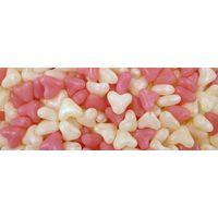 Jelly Bean Love Hearts