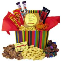 Large Gift Assortment - Chocolate Fest