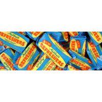 Refreshers Chew