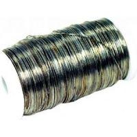 Dt Swiss Proline Tying Wire (100 M)