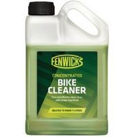 Fenwicks Fs-1 Concentrated Bike Cleaner - 1 Litre