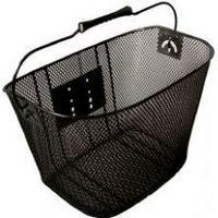 M Parts Wire Mesh Basket Quick Release