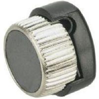 Cateye Single Spoke Wheel Magnet