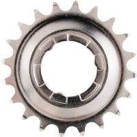 Shimano Sprocket For Nexus Geared Hubs