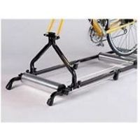 CycleOps Forks Stand For Rollers