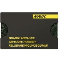 Mavic Abrasive Rubber Rim Cleaner