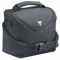 Topeak Tourguide Compact Handle bar Bag