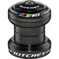 Ritchey Headset WCS V2 (Std Fit) 1-1/8in