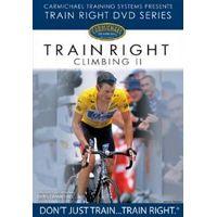 CTS Climbing II Training DVD