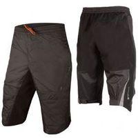 Endura Superlite Waterproof Shorts
