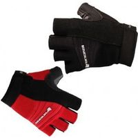 Endura Mighty Mitts