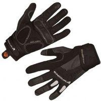Endura Dexter Windproof Gloves