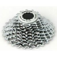 SRAM PG970 9 Speed Cassette 12-26