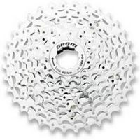 SRAM PG980 9 Speed Cassette 11-34