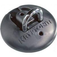Kryptonite Stronghold Ground Lock Anchor