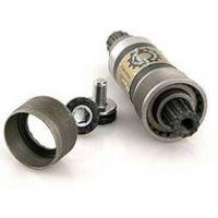 Truvativ Power Spline BB 113 x 68mm