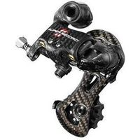 Campagnolo Super Record 11X Rear Mech