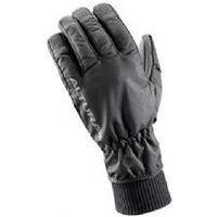 Altura Nevis Waterproof Cycling Gloves