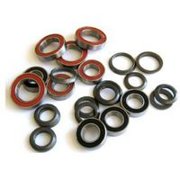Specialized Stumpjumper Bearing Kit 08-09