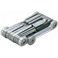 Topeak Mini 20 Pro Multi Tool