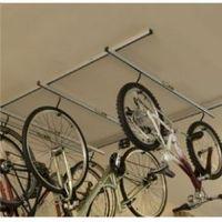 Saris Parking Cycle Glide 2 Bike Add On