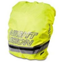 Altura Night Vision Pannier Cover Large 20-25 Litre