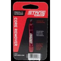 Stan`s NoTubes Core Remover