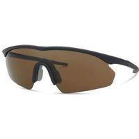 Madison DArcs Eyewear Set - Triple Set