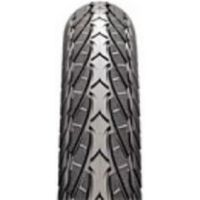 Maxxis Overdrive Maxxprotect 700c Wire Bead Tyre - Free Tube