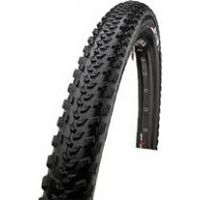 Specialized Fast Trak Control 26x2.0 Tyre - FREE Tube For This Tyre