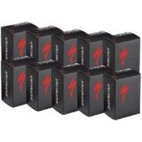Specialized Standard Tubes Pack Of Ten