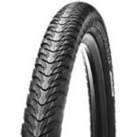 SPECIALIZED HEMISPHERE SPORT 26X1.95 TYRE 2012 WITH FREE TUBE TO FIT THIS TYRE