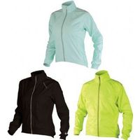 Endura Photon Womens Waterproof Jacket