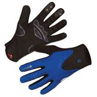 Endura Windchill Full Finger Windproof Gloves