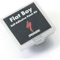 Specialized Flatboy Patch Kit