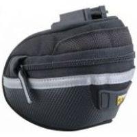 Topeak Wedge Bag Ii Quickclip