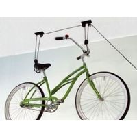 Gear Up Up-and-Away Hoist system 50 lb capacity