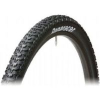 PANARACER SOAR ALL-CONDITION STEEL BEAD 26 X 2.10 TYRE WITH FREE TUBE