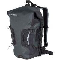 Ortlieb Airflex 11 Rucksack Backpack