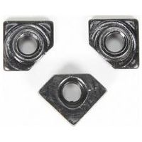 Specialized T-Nut replacement kit - 10 PACK