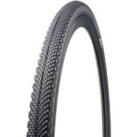 Specialized Trigger Sport Cyclocross Tyre With Free Tube