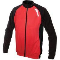 Altura Children`s Sprint Long Sleeve Cycling Jersey